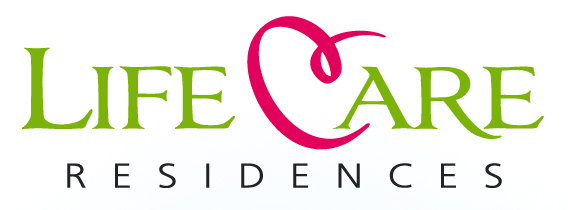 Life Care Logo Design